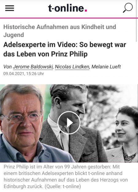 Screenshot_PrinzPhilip